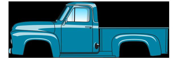 Kijiji Edmonton Used Cars For Sale By Owner: Ford Ranger Body Parts Interchange